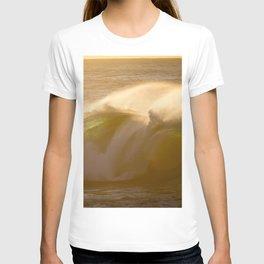 Camera Obscura T-shirt