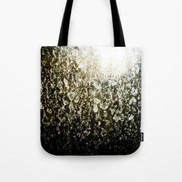In The Parallels We Struggle Tote Bag