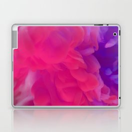 CREATE YOUR LIFE'S COLOR Laptop & iPad Skin