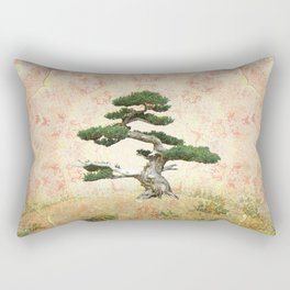 Bansai Rectangular Pillow