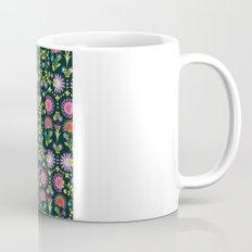 Folkloric 1 Mug