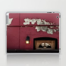 Dim Laptop & iPad Skin