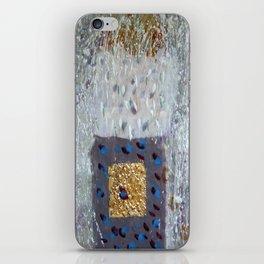 Dream Wish-2 iPhone Skin