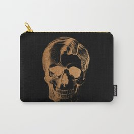 Superskulls | Superskull Carry-All Pouch
