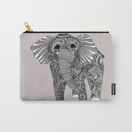 Ellie Carry-All Pouch