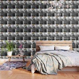 R.I.P A$AP YAMS Wallpaper