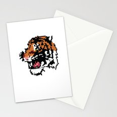 Low Resolution Stationery Cards