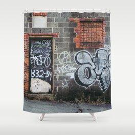 1332-34 Shower Curtain
