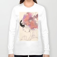 Sincerity Long Sleeve T-shirt
