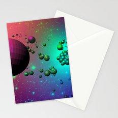 GSESO_ranRO04 Stationery Cards