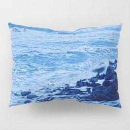 Crash Pillow Sham