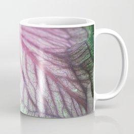 Longwood Gardens Autumn Series 270 Coffee Mug
