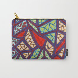 MOSAIC 5 Carry-All Pouch
