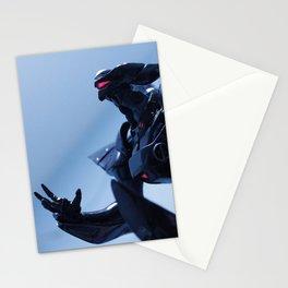 Griffon Stationery Cards