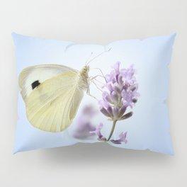 Butterfly 77 Pillow Sham