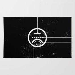 electro_001_night Rug