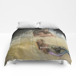 Before The Dream Comforters
