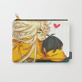 kogimika Carry-All Pouch