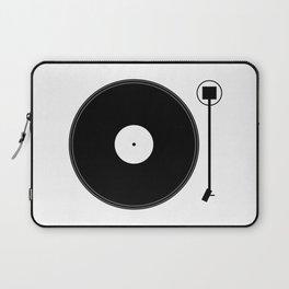 gramofon Laptop Sleeve