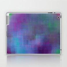 Wild#4 Laptop & iPad Skin