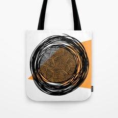 - plan - Tote Bag