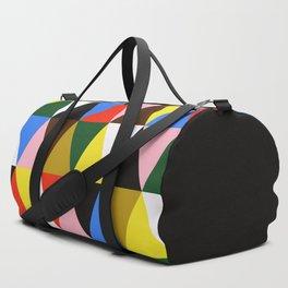 EAMES! Duffle Bag