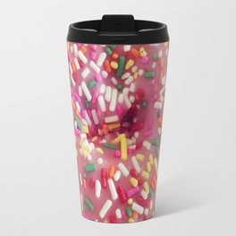 Doh!nut Travel Mug