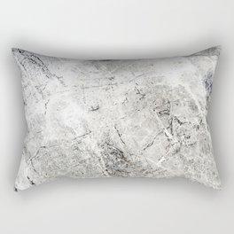Slate & Stone Rectangular Pillow