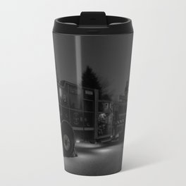 Station 6 Travel Mug