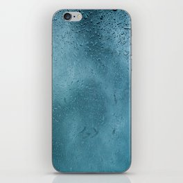 The Drops iPhone Skin