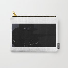 It's a BASS thing Carry-All Pouch