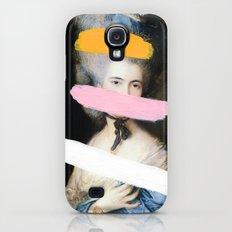 Brutalized Gainsborough 2 Slim Case Galaxy S4