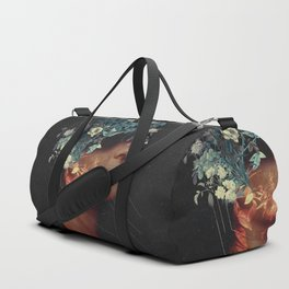 Limbo Duffle Bag