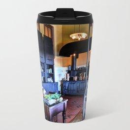 Biltmore Kitchen Travel Mug