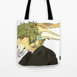 smoke weed erryday Tote Bag