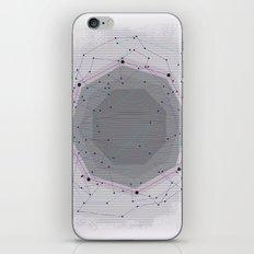 CYBERDOT iPhone & iPod Skin