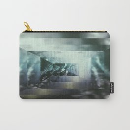 Manipulation 125.0 Carry-All Pouch