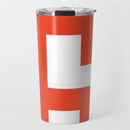 Mayfield 6 Travel Mug