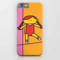 Circus XL iPhone 6s Slim Case