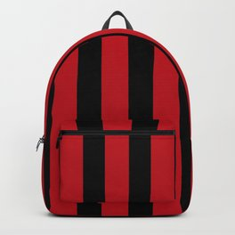 Milan 19/20 Home Backpack