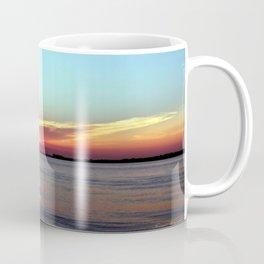 Gods Creation  Coffee Mug