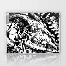 GOREHOUND Laptop & iPad Skin