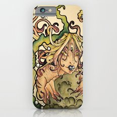Nereid iPhone 6s Slim Case