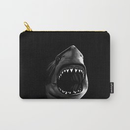 Megalodon Carry-All Pouch