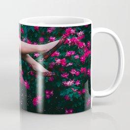 off with her head Coffee Mug