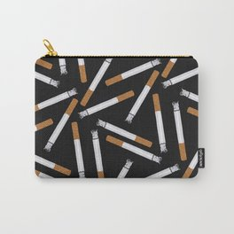 guilty pleasure Carry-All Pouch