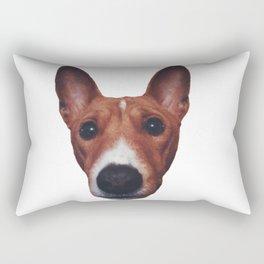 Mali Rectangular Pillow
