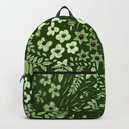 Got That Good Good Backpack