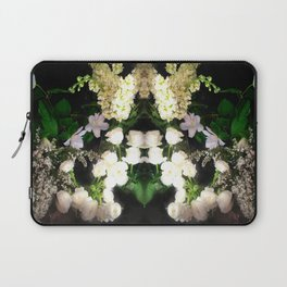 NIGHT CRAWLER | PRISM Laptop Sleeve
