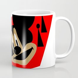 TOONS WHICH ENTERTAIN US! Coffee Mug